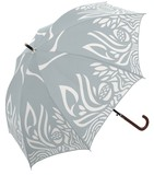 Series Ladies Glass Fiber Specification One push Umbrellas