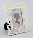 Clearance Sale Resin Photo Frame 2 type