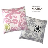 Maria Floor Cushion Cover