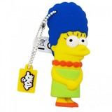 【USB】 SIMPSON MARGE【シリコン製】