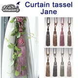 ■2016AW 新作■ CURTAIN TASSEL ''JANE''