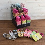 Craft Bag 5 Sets Exclusive Use Tools/Furniture Present Gift Wrapping Craft