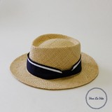 [SALE40%OFF] S/S Hats & Cap Pork Pie Hat Arrangement Closs