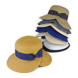 S/S Washable Capelin Ladies Hats & Cap