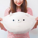 Okaeri Sonodakun Cushion