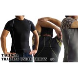 Training Under Shirt 3 Colors