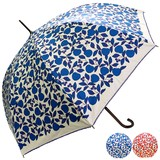 S/S One push Umbrellas Unisex Apple One push Umbrellas Cut