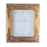 ANCIENT PICTURE FRAME S
