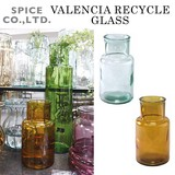 ■2017SS 新作■ VALENCIA RECYCLE GLASS SEIS