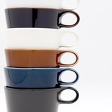 64040 stamug Stacking Mug