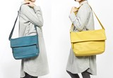 84052-84053 sebanz Shoulder Bag
