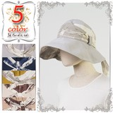 Fashion Accessory Hats & Cap Hat Sunburn Hats & Cap Control Adjuster