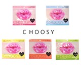 Lip Pack Plump Exclusive Use Pack