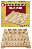 Toy Authentic Shogi