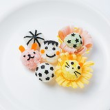"""Onigiri-Days"" Mini Rice Ball Shaper"