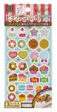 Pick Deco - Sweets Label