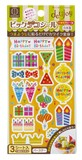 Pick Deco - Birthday Label