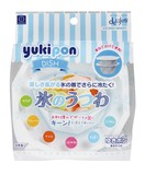 """Yukipon"" Ice Bowl Tray"