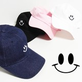 Hats & Cap Cotton Cap Embroidery Cap Men's Ladies