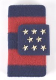 Stars And Stripes Case