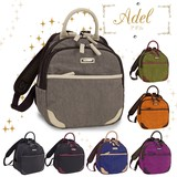 New Color Light-Weight Popular Effect Petite Backpack