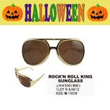 Roll Sunglass Roller Halloween