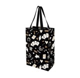 Natari-Lady Gift Paper Shopping Bag Size S