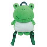Parade Backpack Frog