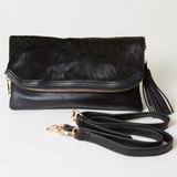 Harako Combi Clutch Bag