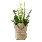 DECOR IMITATION MIX HERB IN BAG