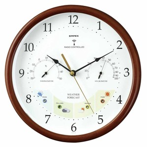 Atomic Clock 1 Pc