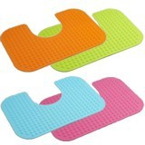 Impact Silicone Mat
