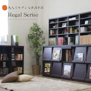 Furniture Girl Series Storage Life Series