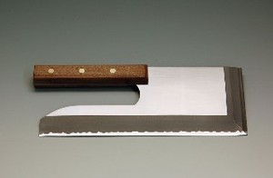 Japanese Cooking Knife Kitchen Tool