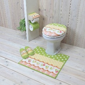 Limit Petit Toilet Kitchen Mat