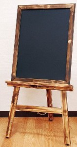 Board Easel Type Set Easel Board