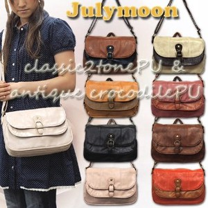Ladies Antique Casual Bags