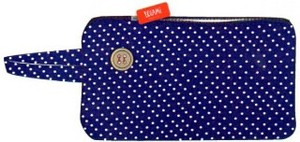 LEGAMi clutch bag クラッチバッグ
