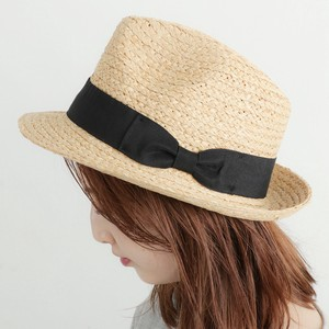 Ladies Men's Felt Hat