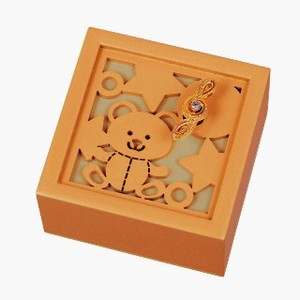 Wooden Music Box A Wish Wooden Melody