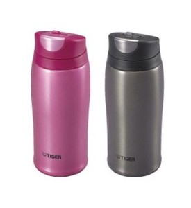 Coffee Out Heat Retention Cold Insulation Tumbler Water Flask Kitchen Coffee