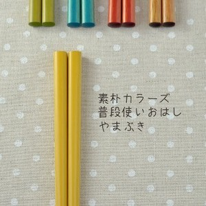 Color Usually Chopsticks Japanese rosea Japanese Plates & Utensil