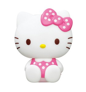 Hello Kitty First