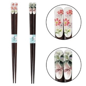 Hana sato Chopstick 1Pc 2 type Cosmos Carrot