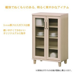 Cabinet Assembly Furniture Closs