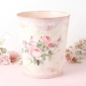 Rose Dust Box