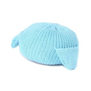 Kids Cotton Beret