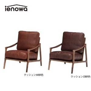 Frame Sheet ienowa Walnut
