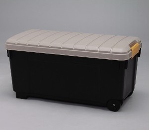 Car Product Storage Outdoor Good RVBOX