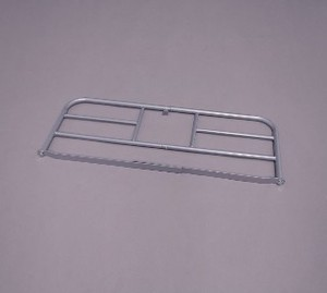 Expansion Bed Guard
